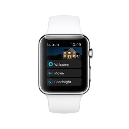 Apple_Watch_Lutron_app_htblinds_rollershades