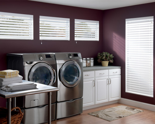 faux-wood-blinds-for-small-windows