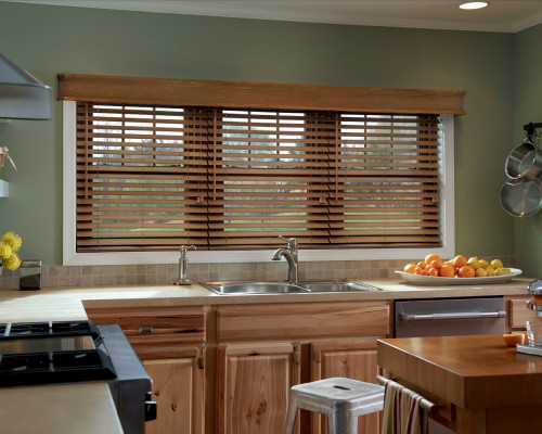 composite vinyl accent budget gallery wood space fabric any blinds canada bbca window