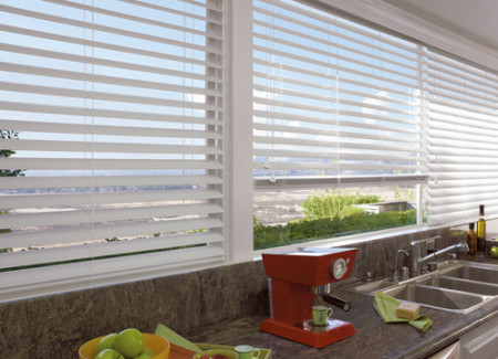 white-2-inch-faux-wood-blinds-kitchen