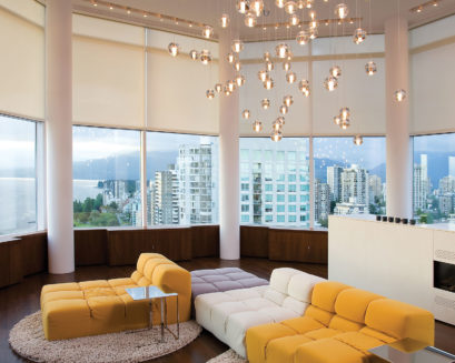 vancouver_lutron_motorized_shade_htblinds