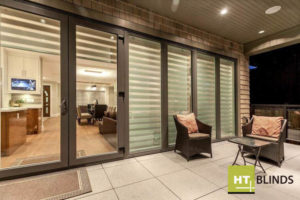 ht blinds vancouver - patio blinds