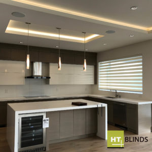 ht blinds vancouver kitchen