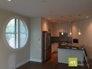 faux wood blinds vancouver