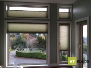 solar shades vancouver ht blinds