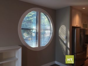 white vienna blinds - ht blinds